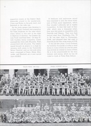 Page 65, 1941 Edition, Paris High School - Arena Yearbook (Paris, IL) online yearbook collection
