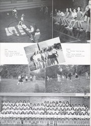 Page 68, 1941 Edition, Paris High School - Arena Yearbook (Paris, IL) online yearbook collection