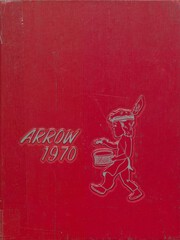 Page 1, 1970 Edition, Bremen High School - Arrow Yearbook (Midlothian, IL) online yearbook collection