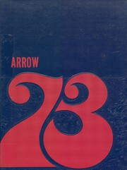 Page 1, 1973 Edition, Bremen High School - Arrow Yearbook (Midlothian, IL) online yearbook collection