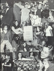 Page 12, 1973 Edition, Bremen High School - Arrow Yearbook (Midlothian, IL) online yearbook collection