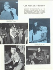 Page 14, 1973 Edition, Bremen High School - Arrow Yearbook (Midlothian, IL) online yearbook collection