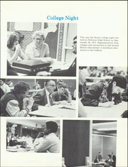 Page 15, 1973 Edition, Bremen High School - Arrow Yearbook (Midlothian, IL) online yearbook collection