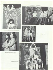 Page 17, 1973 Edition, Bremen High School - Arrow Yearbook (Midlothian, IL) online yearbook collection
