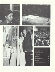 Page 9, 1973 Edition, Bremen High School - Arrow Yearbook (Midlothian, IL) online yearbook collection