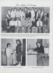 Page 11, 1987 Edition, Alwood High School - Alwood Album Yearbook (Woodhull, IL) online yearbook collection