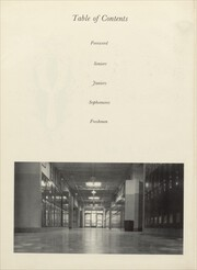 Page 6, 1965 Edition, Thomson High School - Sand Burr Yearbook (Thomson, IL) online yearbook collection
