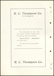 Page 128, 1921 Edition, Creston High School - Crest Yearbook (Creston, IA) online yearbook collection