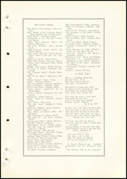 Page 135, 1921 Edition, Creston High School - Crest Yearbook (Creston, IA) online yearbook collection