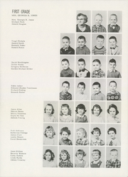 Oak Grove Elementary School - Yearbook (Kansas City, KS) online yearbook collection, 1959 Edition, Page 47