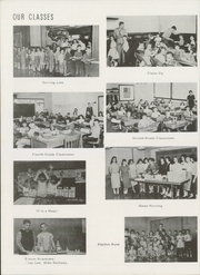 Oak Grove Elementary School - Yearbook (Kansas City, KS) online yearbook collection, 1959 Edition, Page 56