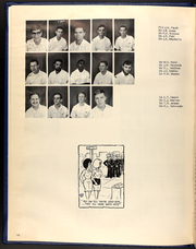Page 12, 1967 Edition, Dixie (AD 14) - Naval Cruise Book online yearbook collection