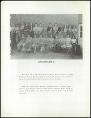 Page 24, 1946 Edition, Greensburg High School - Green and Gold Yearbook (Greensburg, KY) online yearbook collection