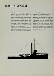 Page 14, 1951 Edition, Helena (CA 75) - Naval Cruise Book online yearbook collection