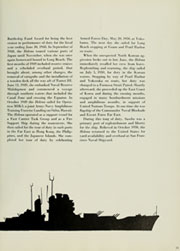 Page 17, 1951 Edition, Helena (CA 75) - Naval Cruise Book online yearbook collection