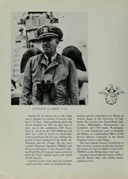 Page 8, 1951 Edition, Helena (CA 75) - Naval Cruise Book online yearbook collection