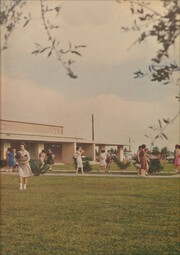 Page 3, 1963 Edition, Jennings High School - Bulldogs Growl Yearbook (Jennings, LA) online yearbook collection