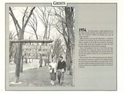Page 4, 1987 Edition, University of Denver - Kynewisbok Yearbook (Denver, CO) online yearbook collection