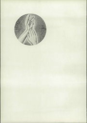 Page 16, 1940 Edition, Forest Park High School - Forester Yearbook (Baltimore, MD) online yearbook collection