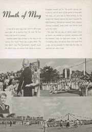Page 115, 1942 Edition, Forest Park High School - Forester Yearbook (Baltimore, MD) online yearbook collection