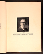 Page 7, 1920 Edition, Amherst Regional High School - Goldbug Yearbook (Amherst, MA) online yearbook collection