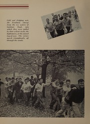 Page 18, 1937 Edition, Worcester Polytechnic Institute - Peddler Yearbook (Worcester, MA) online yearbook collection