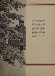 Page 19, 1937 Edition, Worcester Polytechnic Institute - Peddler Yearbook (Worcester, MA) online yearbook collection