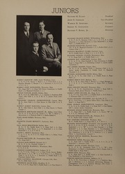 Page 68, 1937 Edition, Worcester Polytechnic Institute - Peddler Yearbook (Worcester, MA) online yearbook collection
