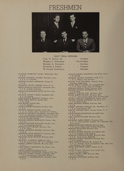 Page 74, 1937 Edition, Worcester Polytechnic Institute - Peddler Yearbook (Worcester, MA) online yearbook collection