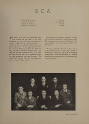 Page 81, 1937 Edition, Worcester Polytechnic Institute - Peddler Yearbook (Worcester, MA) online yearbook collection