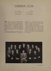 Page 95, 1937 Edition, Worcester Polytechnic Institute - Peddler Yearbook (Worcester, MA) online yearbook collection
