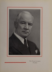 Page 11, 1940 Edition, Worcester Polytechnic Institute - Peddler Yearbook (Worcester, MA) online yearbook collection