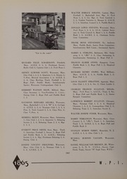Page 70, 1940 Edition, Worcester Polytechnic Institute - Peddler Yearbook (Worcester, MA) online yearbook collection