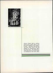 Page 16, 1935 Edition, Amherst College - Olio Yearbook (Amherst, MA) online yearbook collection