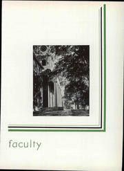 Page 17, 1935 Edition, Amherst College - Olio Yearbook (Amherst, MA) online yearbook collection