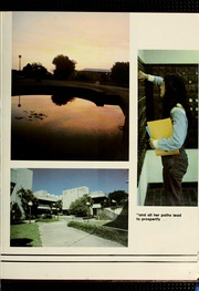 Page 13, 1980 Edition, Florida Southern College - Interlachen Yearbook (Lakeland, FL) online yearbook collection
