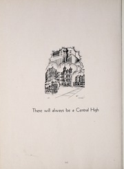 Page 116, 1947 Edition, Central High School - Red and Black Yearbook (St Louis, MO) online yearbook collection