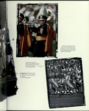Page 17, 1998 Edition, University of California Los Angeles - Bruin Life / Southern Campus Yearbook (Los Angeles, CA) online yearbook collection