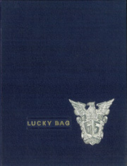 United States Naval Academy - Lucky Bag Yearbook (Annapolis, MD) online yearbook collection, 1965 Edition, Page 1