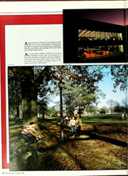 Page 12, 1984 Edition, University of Alabama - Corolla Yearbook (Tuscaloosa, AL) online yearbook collection