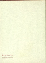 Page 4, 1984 Edition, University of Alabama - Corolla Yearbook (Tuscaloosa, AL) online yearbook collection