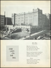 Page 14, 1964 Edition, Central High School - Cog N Pen Yearbook (Newark, NJ) online yearbook collection