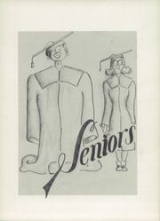 Page 13, 1943 Edition, Mountain Lakes High School - Yearbook (Mountain Lakes, NJ) online yearbook collection