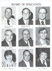 Page 12, 1978 Edition, Fort Edward High School - Siren Yearbook (Fort Edward, NY) online yearbook collection