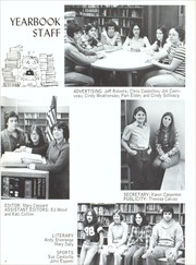 Page 8, 1978 Edition, Fort Edward High School - Siren Yearbook (Fort Edward, NY) online yearbook collection
