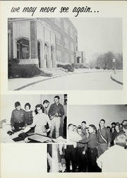 Page 10, 1961 Edition, Boyden High School - Echo Yearbook (Salisbury, NC) online yearbook collection