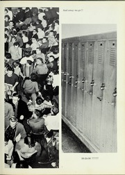 Page 11, 1961 Edition, Boyden High School - Echo Yearbook (Salisbury, NC) online yearbook collection