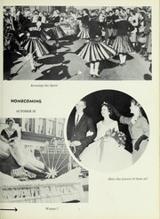 Page 13, 1961 Edition, Boyden High School - Echo Yearbook (Salisbury, NC) online yearbook collection