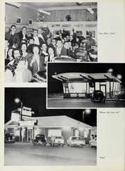 Page 14, 1961 Edition, Boyden High School - Echo Yearbook (Salisbury, NC) online yearbook collection