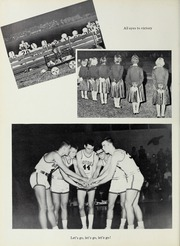 Page 16, 1961 Edition, Boyden High School - Echo Yearbook (Salisbury, NC) online yearbook collection